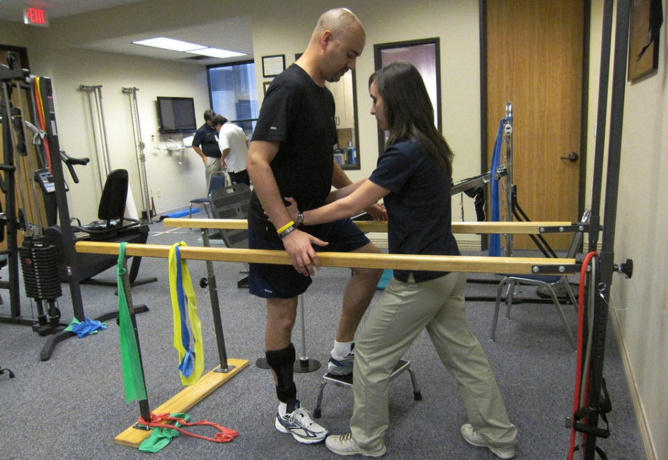 physical-therapy-acadian-comprehensive-therapy-services